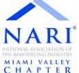 Miami Valley NARI logo